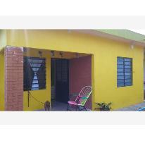 Foto de casa en venta en  , cunduacan centro, cunduacán, tabasco, 1596058 No. 01