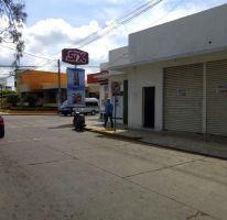 Foto de local en renta en, cunduacan centro, cunduacán, tabasco, 2115298 no 01