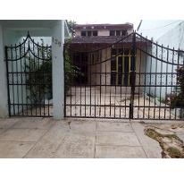 Foto de casa en renta en, cunduacan centro, cunduacán, tabasco, 2132556 no 01