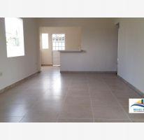 Foto de casa en venta en, cunduacan centro, cunduacán, tabasco, 2384010 no 01
