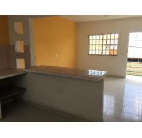 Foto de casa en renta en  , cunduacan centro, cunduacán, tabasco, 2654120 No. 01