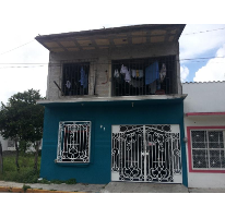 Propiedad similar 2673870 en Cunduacan Centro.