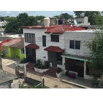 Foto de casa en venta en  , cunduacan centro, cunduacán, tabasco, 2687169 No. 01