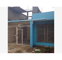 Foto de casa en venta en  , cunduacan centro, cunduacán, tabasco, 2705202 No. 01