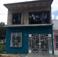 Foto de casa en venta en, cunduacan centro, cunduacán, tabasco, 383669 no 01
