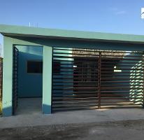 Foto de casa en venta en  , cunduacan centro, cunduacán, tabasco, 0 No. 01