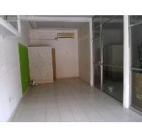 Foto de local en renta en, cunduacan centro, cunduacán, tabasco, 517964 no 01