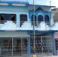 Foto de casa en venta en  , cunduacan centro, cunduacán, tabasco, 571448 No. 01