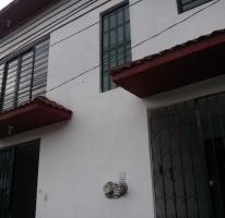 Propiedad similar 853789 en Cunduacan Centro.