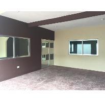 Foto de casa en venta en  3, cunduacan centro, cunduacán, tabasco, 2867398 No. 01