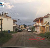 Foto de terreno habitacional en venta en cunduacan las fincas 8, abraham de la cruz, cunduacán, tabasco, 2146068 no 01