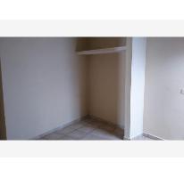 Foto de casa en venta en cunduacan magisterial 6, cunduacan centro, cunduacán, tabasco, 2690966 No. 02