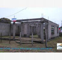 Foto de casa en venta en cunduacan manuel sanchez marmol 99, abraham de la cruz, cunduacán, tabasco, 1688160 no 01