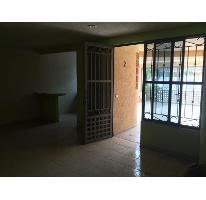 Foto de casa en renta en cunduacan obrera vicente 5, cunduacan centro, cunduacán, tabasco, 1979418 No. 11
