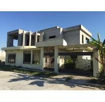Foto de casa en renta en cunduacan playa azul 44, cunduacan centro, cunduacán, tabasco, 2899258 No. 01