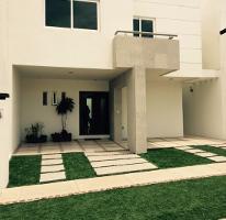 Foto de casa en venta en, cúpula 1, guanajuato, guanajuato, 1337129 no 01