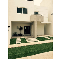 Foto de casa en venta en  , cúpula 1, guanajuato, guanajuato, 1337129 No. 01