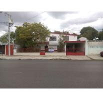 Foto de oficina en renta en  , cupules, mérida, yucatán, 2608419 No. 01