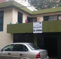 Foto de casa en venta en curato de caracuaro, ignacio lópez rayón, morelia, michoacán de ocampo, 1706266 no 01