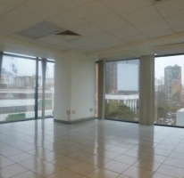 Foto de oficina en renta en curie, anzures, miguel hidalgo, df, 607245 no 01
