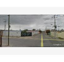 Foto de terreno comercial en renta en  , curtidores, aguascalientes, aguascalientes, 2941671 No. 01