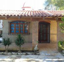 Foto de casa en venta en, cuxtitali, san cristóbal de las casas, chiapas, 1877578 no 01