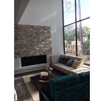 Foto de casa en venta en  , cuxtitali, san cristóbal de las casas, chiapas, 2143034 No. 01