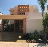 Foto de casa en venta en cuzamil ., lagos del sol, benito juárez, quintana roo, 4259353 No. 01