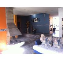 Foto de casa en venta en cuzco , lindavista norte, gustavo a. madero, distrito federal, 2057066 No. 01