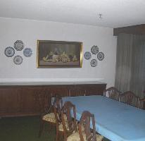 Foto de casa en venta en cuzco , lindavista norte, gustavo a. madero, distrito federal, 0 No. 01