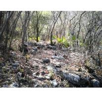 Foto de terreno habitacional en venta en d 1, san gaspar, jiutepec, morelos, 2886625 No. 01