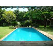 Foto de casa en venta en  2, vista hermosa, cuernavaca, morelos, 2997224 No. 01