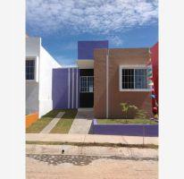 Foto de casa en venta en d 4, alcaraces, cuauhtémoc, colima, 1935636 no 01