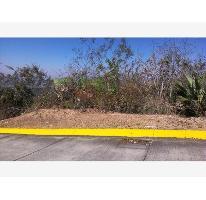 Foto de terreno habitacional en venta en d 8, san gaspar, jiutepec, morelos, 2917740 No. 01