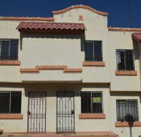 Foto de casa en venta en Villa del Real, Tecámac, México, 4616310,  no 01
