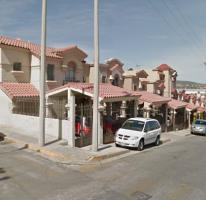 Foto de casa en venta en Ex-Hacienda San Miguel, Cuautitlán Izcalli, México, 4506366,  no 01
