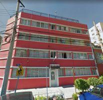 Foto de departamento en venta en Narvarte Poniente, Benito Juárez, Distrito Federal, 4627140,  no 01