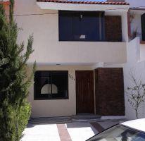 Propiedad similar 1677510 en Valle de San Javier.