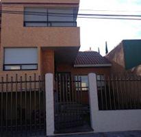 Propiedad similar 1243031 en Lomas del Mármol.