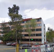 Foto de departamento en venta en Los Tejavanes, Tlalnepantla de Baz, México, 2817702,  no 01