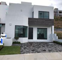 Foto de casa en venta en Paseo del Parque, Morelia, Michoacán de Ocampo, 3774349,  no 01
