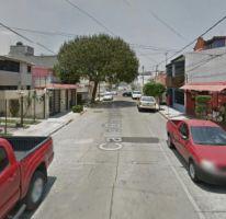 Foto de casa en venta en Bosques de México, Tlalnepantla de Baz, México, 4473578,  no 01