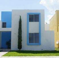 Foto de casa en venta en Juan Pablo II, Mérida, Yucatán, 4339156,  no 01