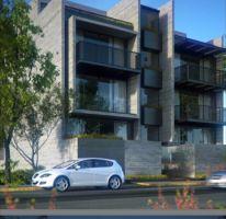 Foto de departamento en venta en Polanco IV Sección, Miguel Hidalgo, Distrito Federal, 2577046,  no 01