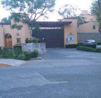 Foto de casa en venta en Granjas Lomas de Guadalupe, Cuautitlán Izcalli, México, 3485306,  no 01