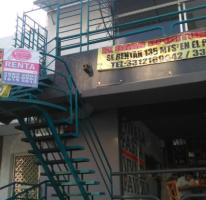 Foto de local en renta en Americana, Guadalajara, Jalisco, 2424735,  no 01
