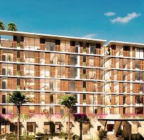 Foto de departamento en venta en Zona Hotelera, Benito Juárez, Quintana Roo, 2393593,  no 01