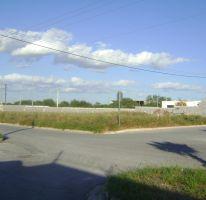 Foto de terreno habitacional en venta en Valle Alto Ampliación Primera Sección, Reynosa, Tamaulipas, 2705781,  no 01