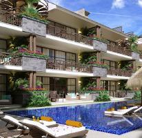Foto de departamento en venta en Tulum Centro, Tulum, Quintana Roo, 2424536,  no 01