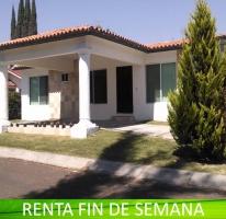 Foto de casa en renta en Lomas de Cocoyoc, Atlatlahucan, Morelos, 903227,  no 01
